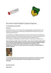 k800_soetesport-homepage